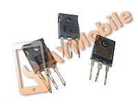 Транзистор IRFP260 IRFP260N IRFP260M MOS FET 50A 200V