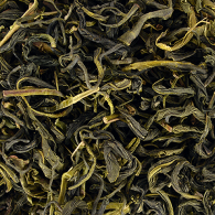 Зелёный классический чай Зеленый Мао Фенг 1kg