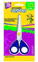 Ножиці дитячі СF 12,5 см