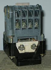 Пускатель магнитный   ПМЕ 071, фото 2