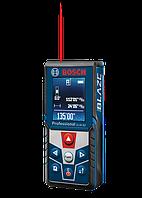 Лазерный дальномер Bosch GLM 42