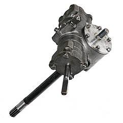 ГУР Т-40 Т30-3405010Б Гидроусилитель рулевого управления Новый