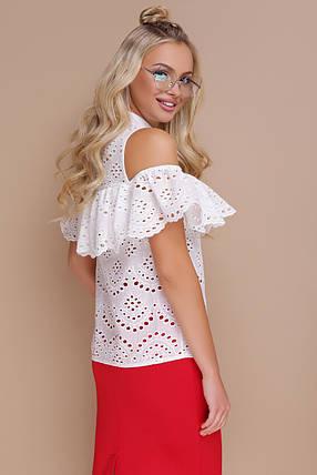 Женская  блуза Калелья-П б/р, фото 2