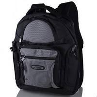 Рюкзак OnePolar для ноутбука