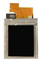 Дисплей SONY-ERICSSON T250/T280/K330