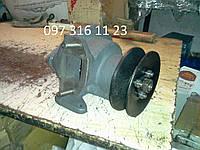 Водяной насос (помпа) ЯМЗ-236