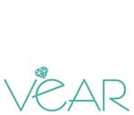 VEAR — оптовый магазин бижутерии