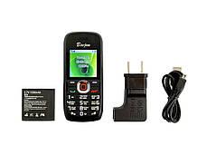 Мобильный телефон Baojun B505, фото 3