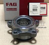 Подшипник передней ступицы (FAG/713678650) Ford Transit, Форд Транзит