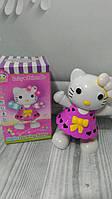 Музыальная игрушка Hello kitty 58644