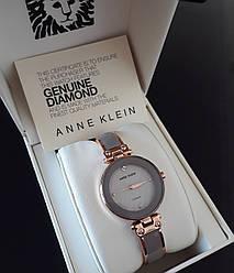 Часы ANNE KLEIN AK/1980TPRG