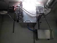 Гидрофильтр, фото 1