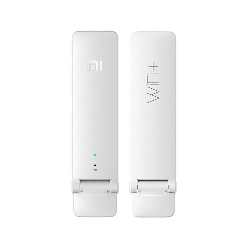 Усилитель Wi-Fi сигнала Mi WiFi Amplifier 2