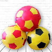 Кресло мешок Мяч мини Тia-sport