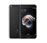 Cмартфон Xiaomi Mi Note 3 (6/64GB) +Чехол, фото 1