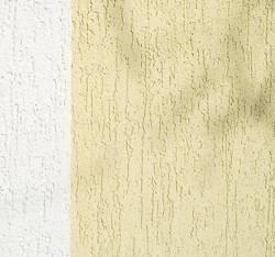 Обзор декоративных фасадных штукатурок.