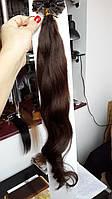 РАСПРОДАЖА 100%!!! Волнистые волосы для наращивания. , фото 1