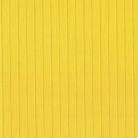 Вертикальные жалюзи 127мм Line 2209/1 Желтый