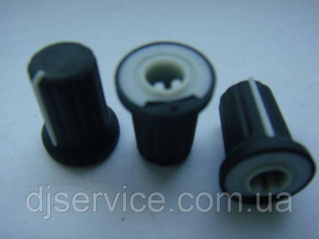 Кноб (ручка) для Traktor NI X1, D2, F1, Z1, Z2