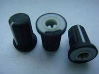 Кноб (ручка) для Traktor NI X1, D2, F1, Z1, Z2, фото 1