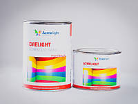 Acmelight Fluorescent for Oracal краска для нанесения на пленку оракал, 1л