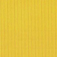 Вертикальные жалюзи 127мм Line 2209 Золотистый