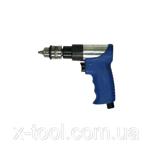 Дрель пневматическая пистолетного типа VGL SA6100B (Тайвань)