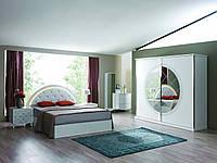 MILANO спальня
