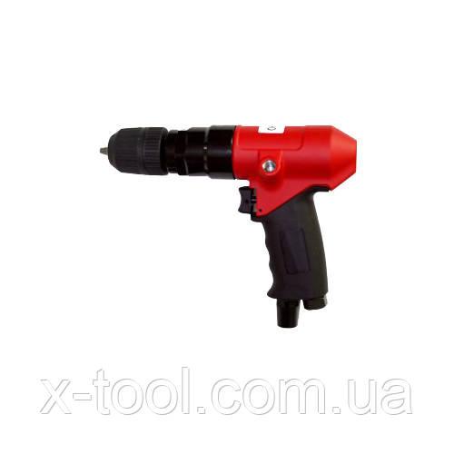 Дрель пневматическая пистолетного типа VGL SA6177 (Тайвань)