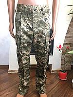Тактические Брюки Писель ВСУ ММ-14