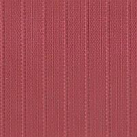 Вертикальные жалюзи 127мм Line 2215 Бордовый