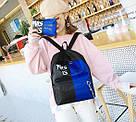 Рюкзак школьный с пеналом., фото 3