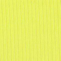 Вертикальные жалюзи 127мм Line 2219 Лимонный