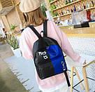 Рюкзак школьный с пеналом., фото 5