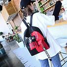 Рюкзак школьный с пеналом., фото 7