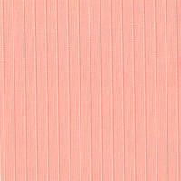 Вертикальные жалюзи 127мм Line 2220 Кораллово-розовый