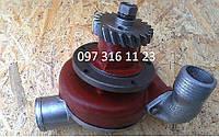 Водяной насос (помпа) Т-130, Т-170