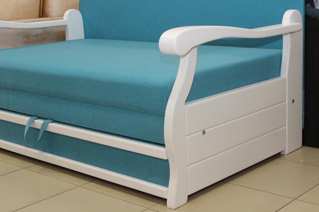 раскладной диван купить в Одессе