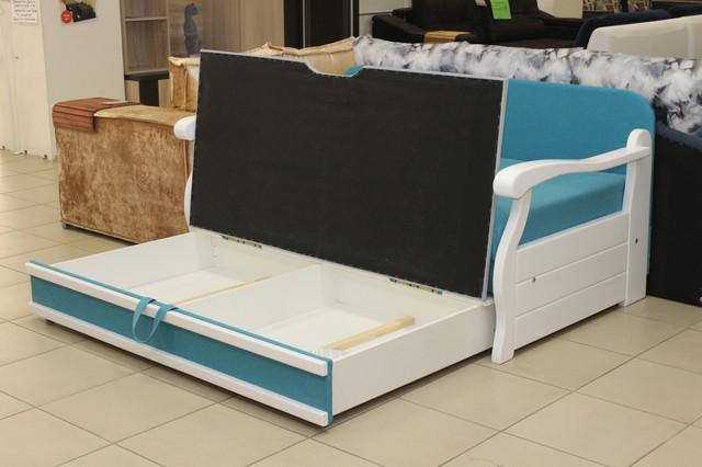 мягкая мебель со склада в Одессе