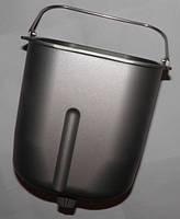 Ведро для хлебопечки LG объем 1,5 литра (5306FB2074A)