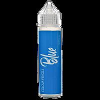 Жидкость Colour Pencils - Blue 60ml