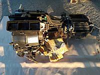 Печка с климат конролем AUDI A4 2007г. тел.0995454777, фото 1