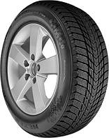 Nexen WinGuard ice Plus WH43 185/60 R14 86T XL