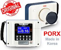 Портативный Рентген Аппарат PORX (Поркс) Оригинал. Ток 2 мА 60 KV Южная Корея