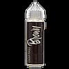 Жидкость Colour Pencils - Brown 60ml