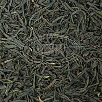 Черный ароматизированный чай Эрл грей по-английски 0.5kg