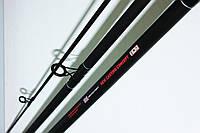 Карповое удилище BratFishing Excalibur 3.3м