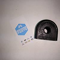 Втулка заднего стабилизатора KIA SPORTAGE 05- REAR HYUNDAI TUCSON (JM) (пр-во CTR), фото 1