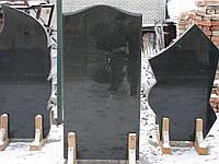 Памятник - конт  Арка-А5Б 100х50х8