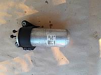 Бочек кондиционера радиатора AUDI A4 2007г. тел.0995454777, фото 1